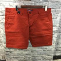 BEST SHORTPANT FOR MEN