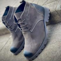 Best quality shoes for men