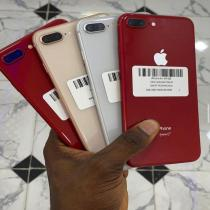 IPHONE ORGINAL KURI MAKE