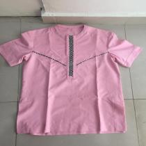 BEST SHIRT FOR CHEAPEST PRICE