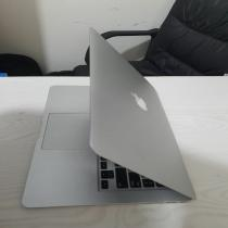 MACBOOK AIR 2011 CORE I5
